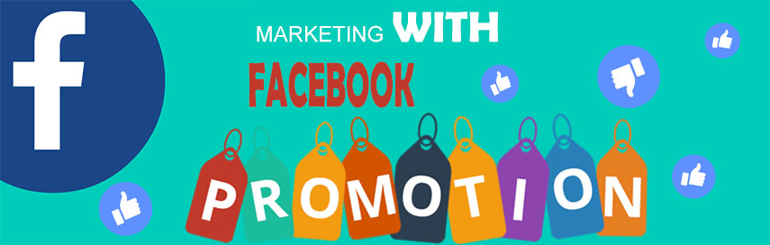 Best Facebook promotion company
