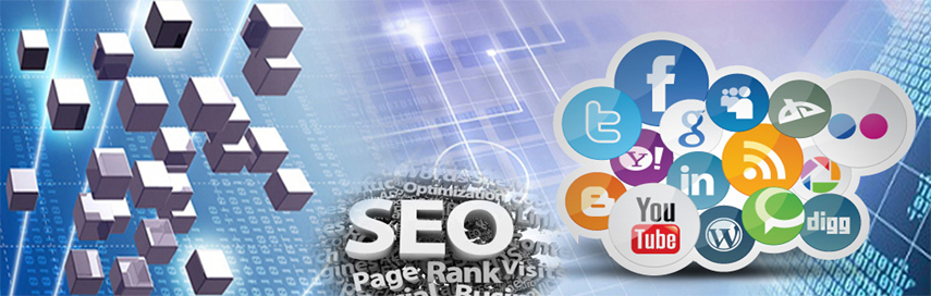 Best SEO company and service provider in Delhi, Noida, India, London, Dubai