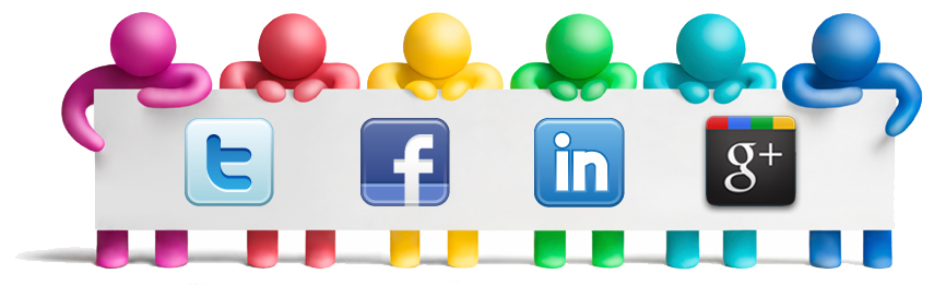 Best social media optimization services in India