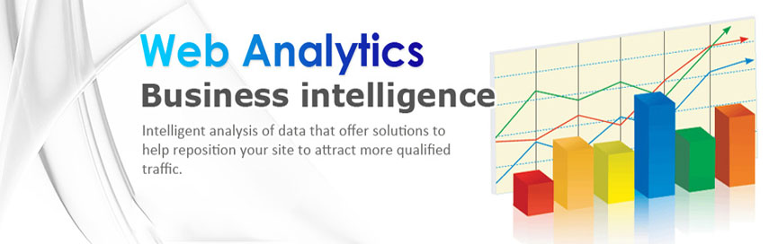 Best Web Analytics Services India, Delhi,UK