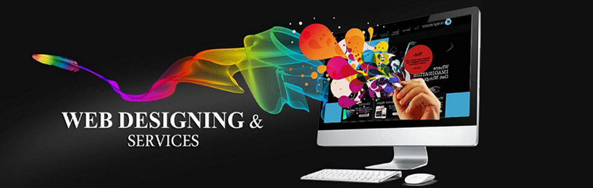 Best Website Web Design Services in Delhi,India,Uk
