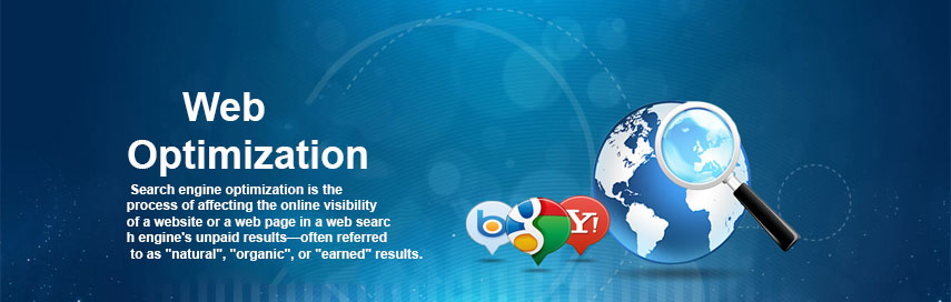 Best Website Optimization Services in Delhi,India,Uk
