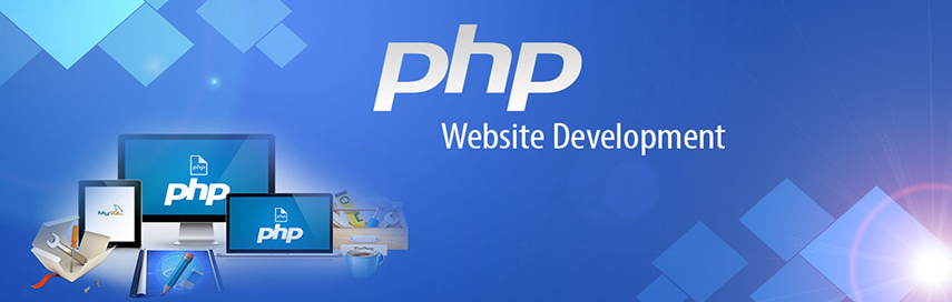 Best Php Application Development company