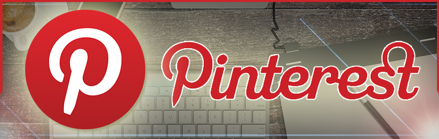 Best pinterest marketing company