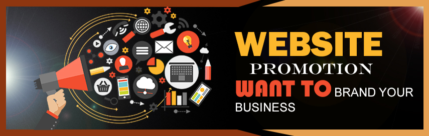 Best website promotion company